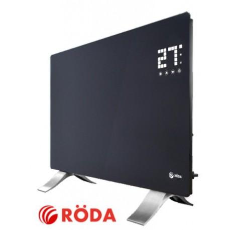 Конвектор RODA Deluxe RD 1500w