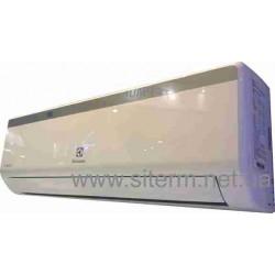Electrolux EACS-09HF/N3 серия Fusion