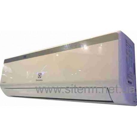 Кондиционеры Electrolux EACS-09HF/N3 серия Fusion