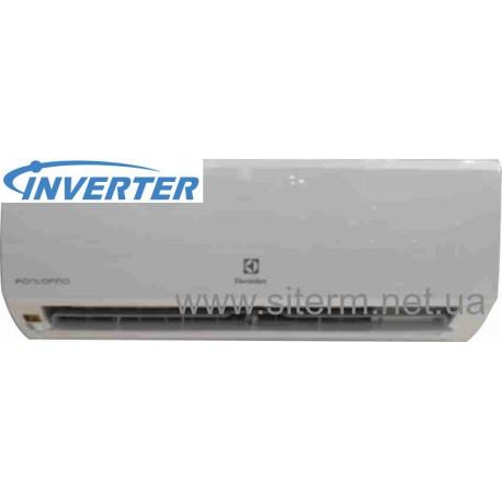 Кондиционеры Electrolux EACS/I-12HP/N3 PORTOFINO DC-инвертортор