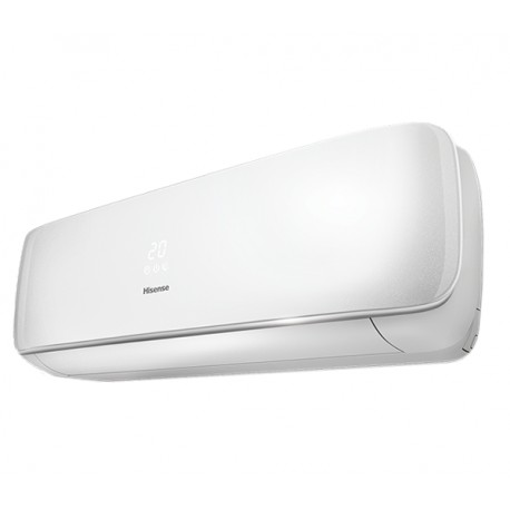 Hisense AST-09UW4SVETG10W серия APPLE PIE SUPER DC INVERTER