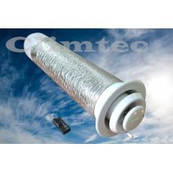 Climtec РД-150 стандарт