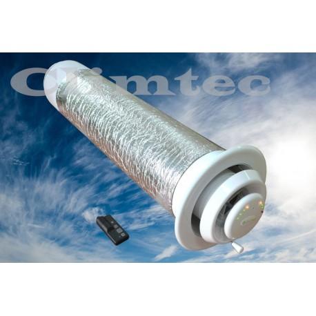 Climtec РД-200 стандарт