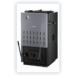 Твердотопливные котлы BOSCH 13 кВт Solid 2000 SFU 12 HNS