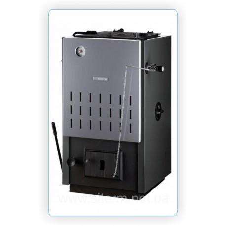 Твердотопливные котлы BOSCH 13 кВт Solid 3000 SFU 16 HNS