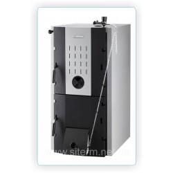 Твердотопливные котлы BOSCH 25 кВт Solid 3000 SFU 25 HNC