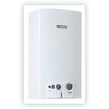 газовая колонка Bosch Therm 6000 O WRD 15-2G