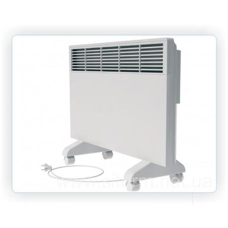 конвектор Noirot SPOT E5 1500W с электронным управлением