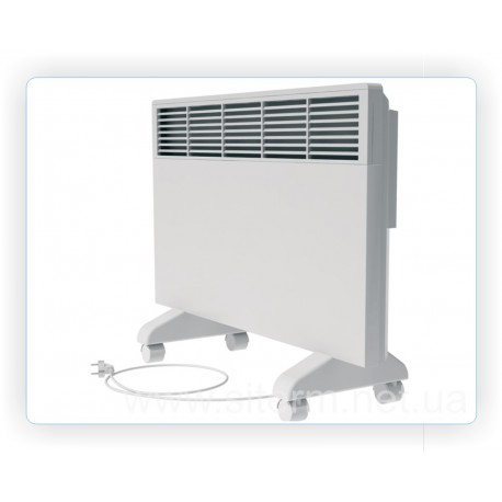 конвектор Noirot SPOT E 3 PLUS 1500W
