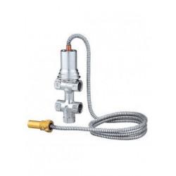 клапан безопасности Caleffi 554 Protherm
