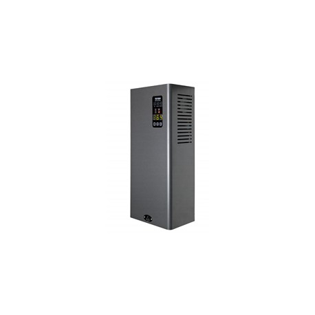 котел Tenko Digital Standart 3кВт, 220В