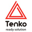 электрический котел TENKO