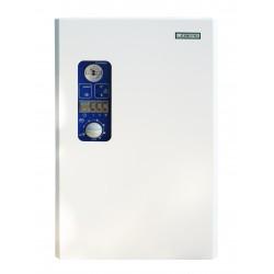 электрический котел LEBERG Eco-Heate 15 E