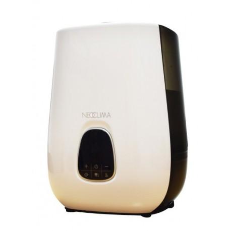 Увлажнитель Neoclima SP-70W