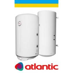 Бойлер комбинированный Atlantic CWH 080 D400-2-B