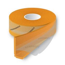 Демпферная лента PENOROLL H150 толщиной 5мм