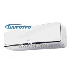 Кондиционеры Ballu серия BSEI-10HN1 Platinum Inverter белого цвета