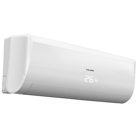 кондиционер Haier HSU-12HNM03/R2 серия Lightera Wi-fi.