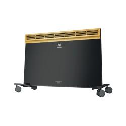Electrolux ECH/B-1500 E  конвектор серия  GOLD