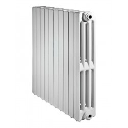 чугунные радиаторы Termo 500/130 Viadrus (Чехия)