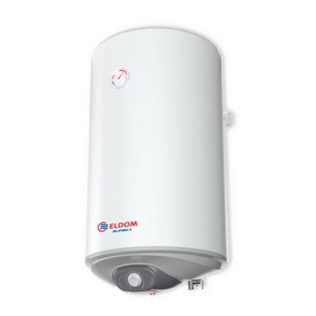 водонагреватель ELDOM 50л.  серия Favourite WV05039