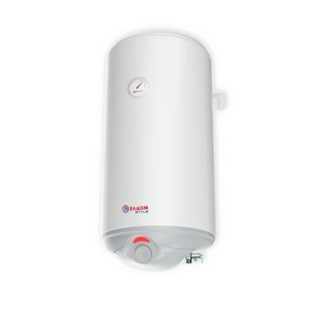 водонагреватель ELDOM Style 50 slim