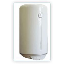 Бойлер Atlantic ЭВН  VM 080 D400-1-M O`PRO PROFI 80 литров