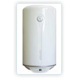 ЭВН VM 100 D400-3-E INGENIO 100 литров
