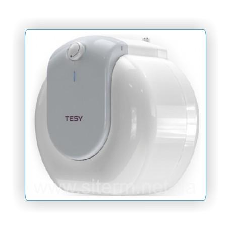 Водонагреватель TESY GCU 1015 K51 SRC под мойку.