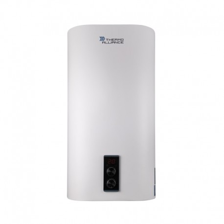 бойлер Thermo Alliance DT50V20G(PD)-D