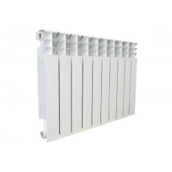 Биметаллический радиатор RODA RBM-96/500