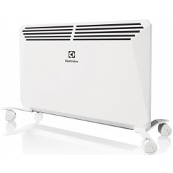 Electrolux ECH/T - 1500 E электроконвектор Torrid