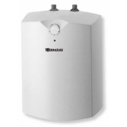 Drazice TO 10 IN водонагреватель под мойку