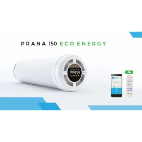 Рекуператор PRANA - 150 Prana 150 ECO ENERGY