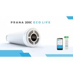 Рекуператор Prana 200C ECO LIFE