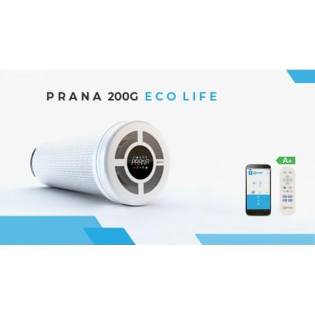 Рекуператор Prana 200G ECO LIFE