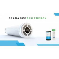 Рекуператор PRANA - 200C ECO ENERGY