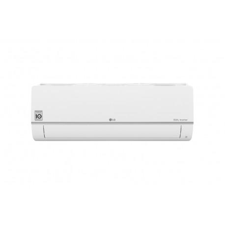 LG Standart Plus PC12SQ