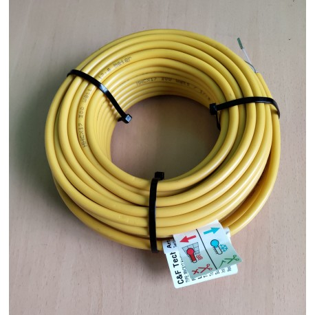 Magnum Cable 17 1250