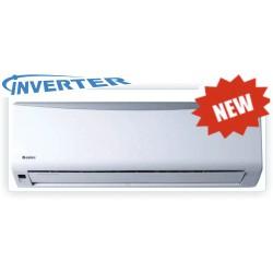 Gree серия GWH09QB PRAKTIK Pro DC inverter