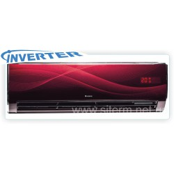 GREE серия GWH12UB-K3DNA3A U-poem DC inverter