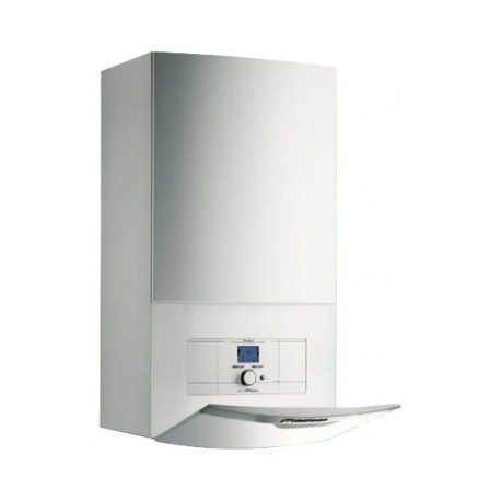 Vaillan turboTEC plus VUW 242/5-5 24кВт