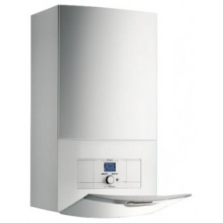 Vaillant atmoTEC plus VUW 240/5-5 24кВт