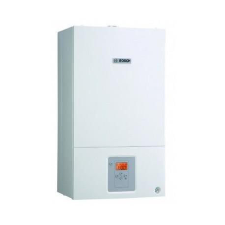 Турбированный котел Bosch WBN 6000-35C RN