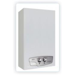 газовая колонка Termet TermaQ  Electronic 19-02 батарейки