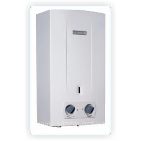 газовая колонка Bosch Therm 2000 O W 10-KB