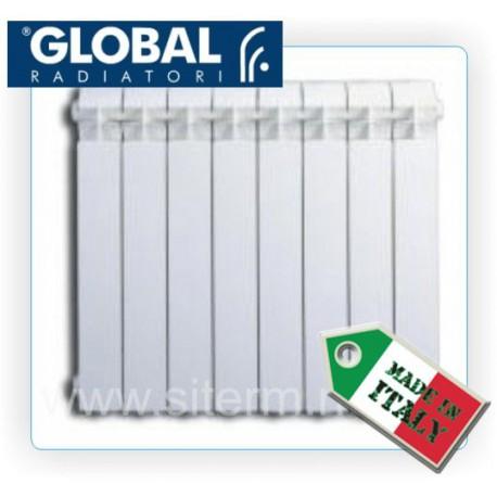 алюминиевый радиатор GLOBAL VOX R 350