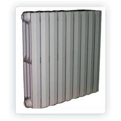 чугунные радиаторы Termo 500/095 Viadrus (Чехия)