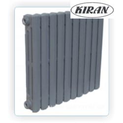 чугунные радиаторы Kiran