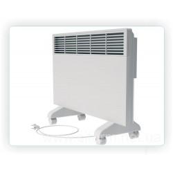 конвектор Noirot SPOT E 3 PLUS 1000W с электронным термостатом